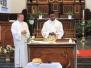 Messe en l honneur de Saint-Germain