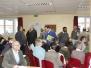 Refondation : réunion du 3 octobre à Seneffe