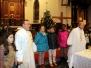 Veillée de Noël - Chapelle (St Germain)