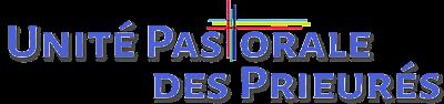 Unité Pastorale Des Prieurés